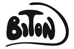 Studentenvereniging B.I.T.O.N