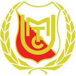 Studentenvereniging U.M.T.C