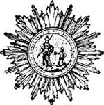 Studentenvereniging U.S.C