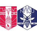 Studentenvereniging U.V.S.V.N.V.V.S.U