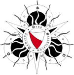 Studentenvereniging Veritas